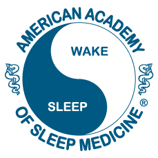 American Academy of Sleep Medicine