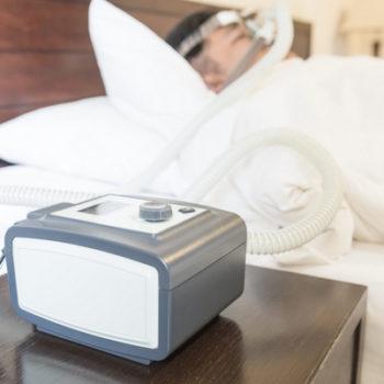 explore the dangers of sleep apnea at york dental sleep therapy
